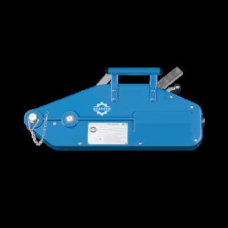 Лебедка ручная рычажная GEARSEN MTM 800
