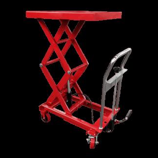 Стол гидравлический TFD35